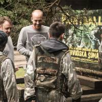 paintball stag croatia 24