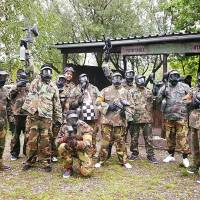 paintball stag croatia 4