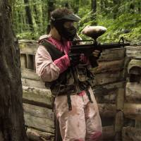 paintball stag croatia 8
