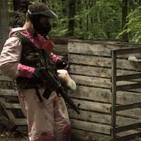 paintball stag croatia 9