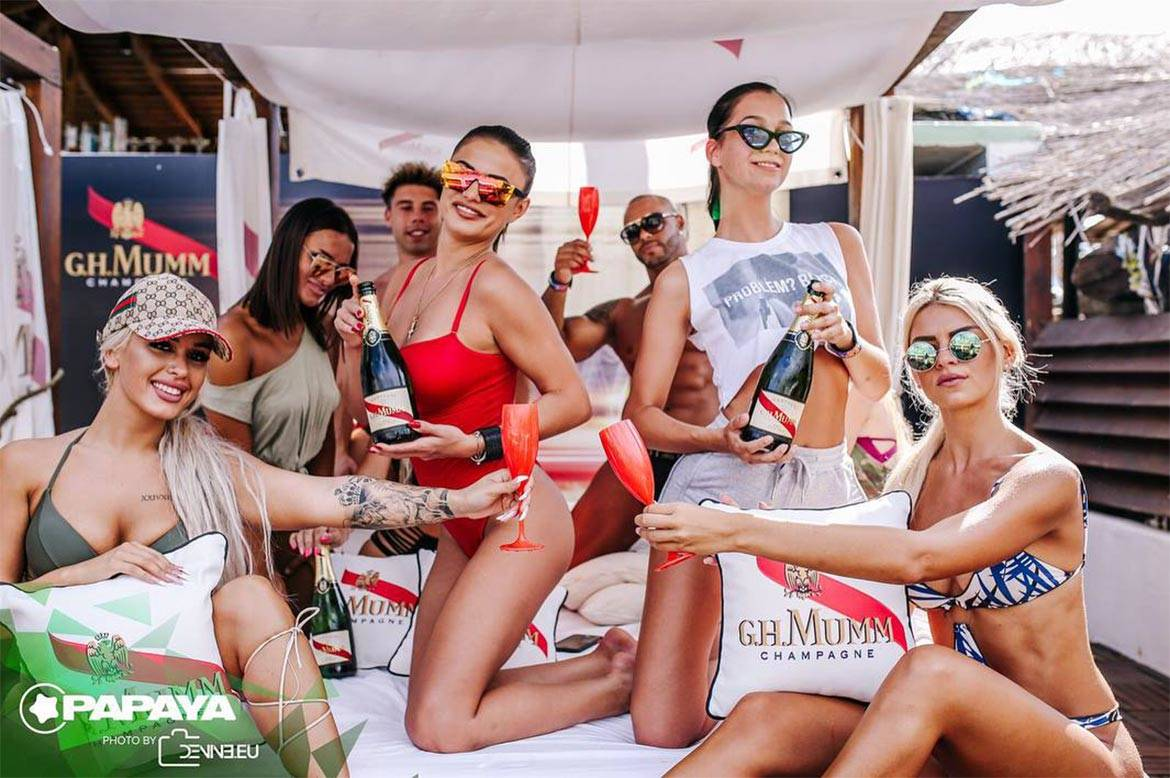 papaya club stag croatia 16