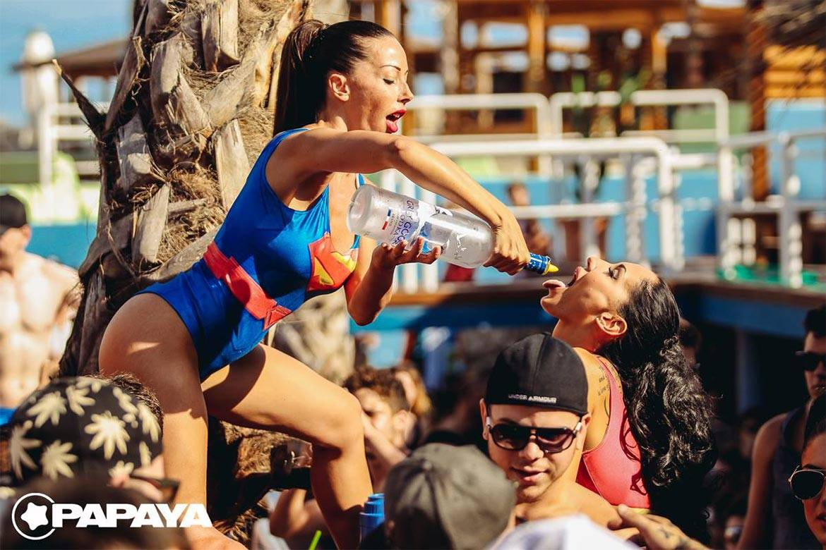 papaya club stag croatia 18