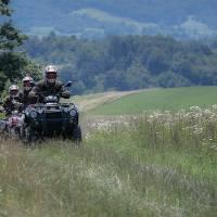 quad zagreb stag croatia 4