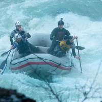 rafting zagreb stag croatia 10