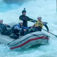 rafting zagreb stag croatia 11