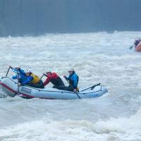 rafting zagreb stag croatia 8