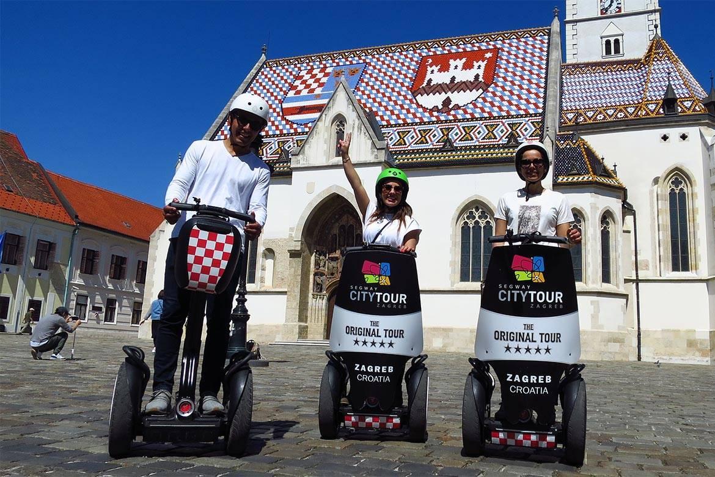 segway tour stag croatia 2