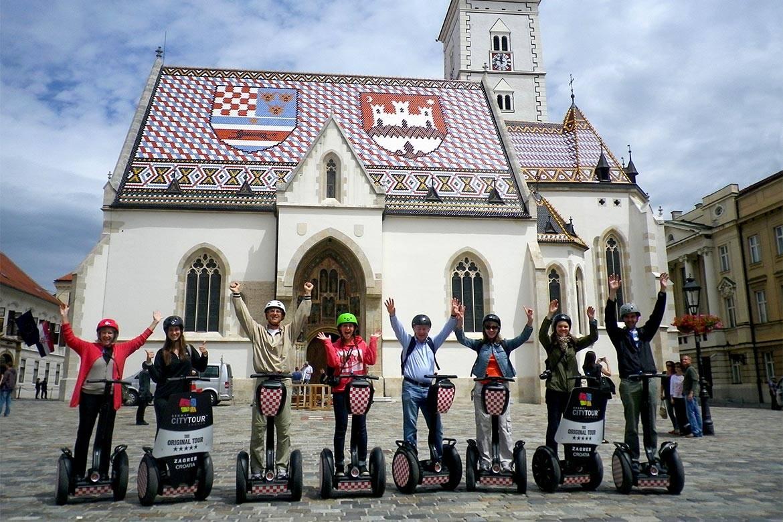 segway tour stag croatia 6