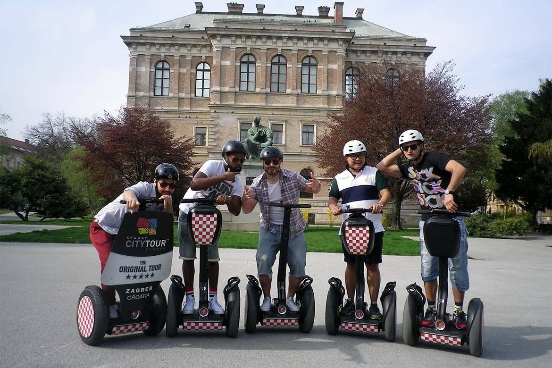 segway tour stag croatia 8