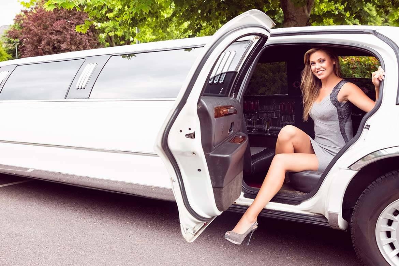 limo tour split 1