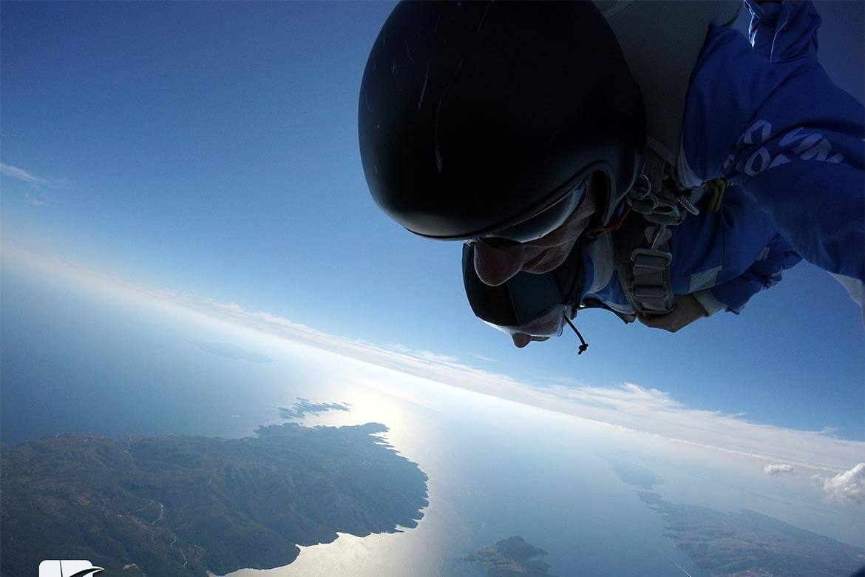 tandem jump hvar stag croatia 14