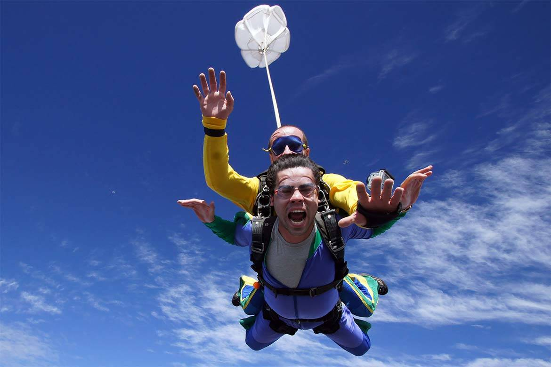 tandem jump skydiving stag croatia 4