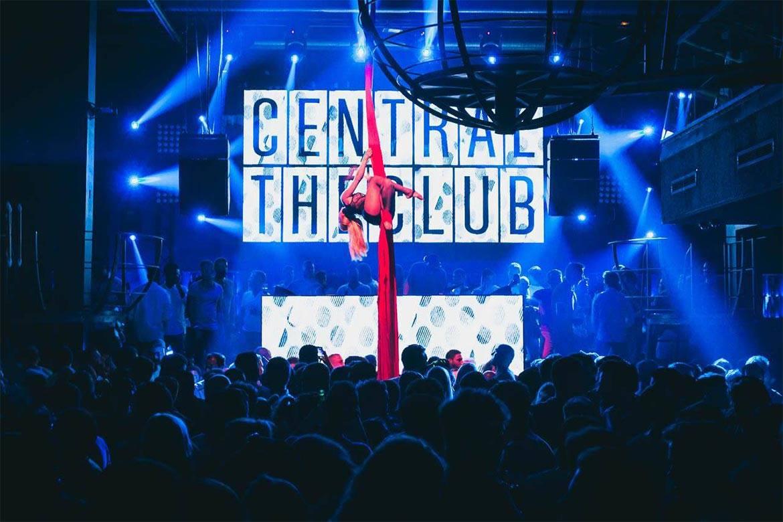 club central stag croatia 20