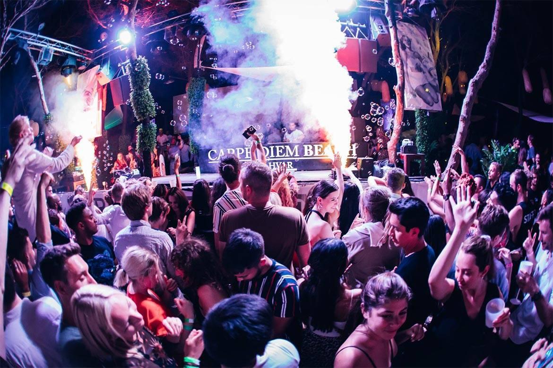 nightclub entry hvar stag croatia 1