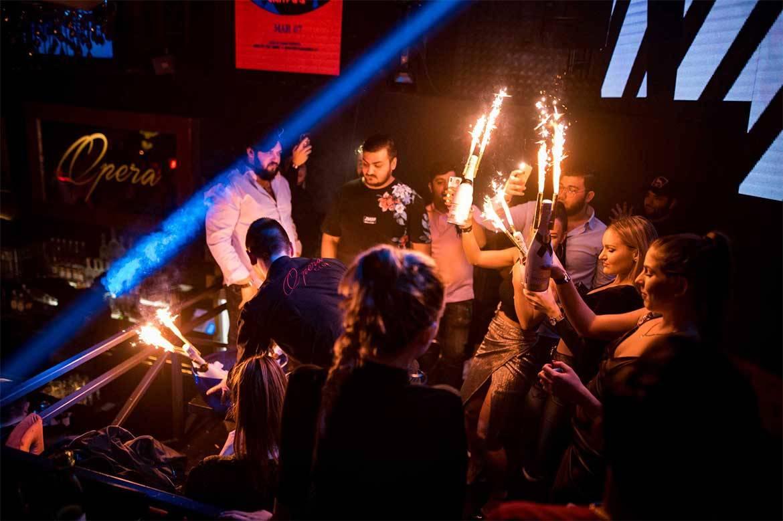 zagreb pub crawl private tour stag croatia 11