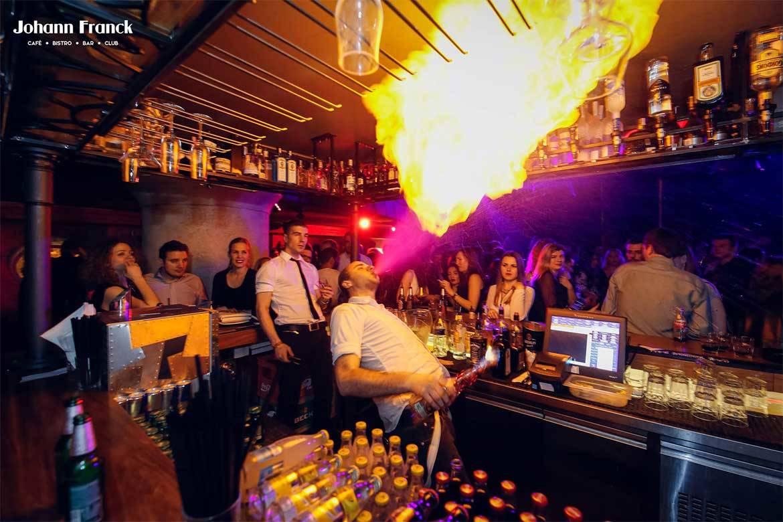 zagreb pub crawl private tour stag croatia 6