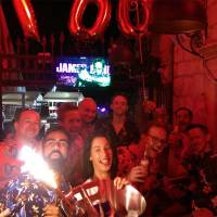zagreb pub crawl private tour stag croatia 8