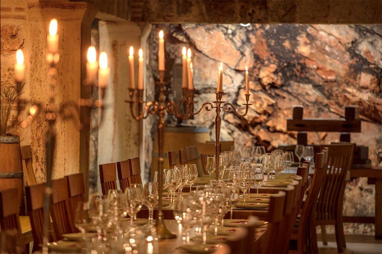 wine tasting hvar stag croatia 3