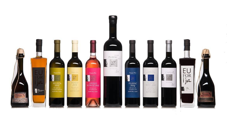 wine tasting hvar stag croatia 5