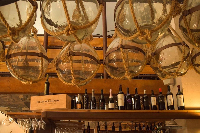 wine tasting zagreb 1