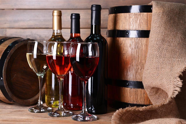 wine tasting zagreb 3