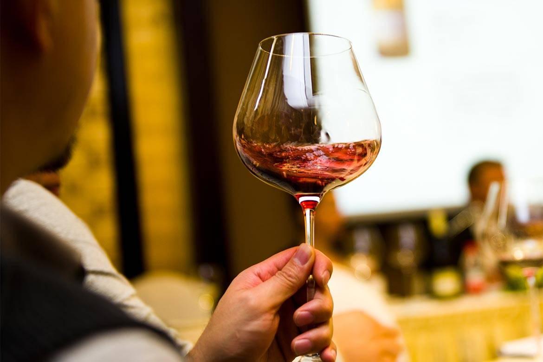 wine tasting zagreb 5