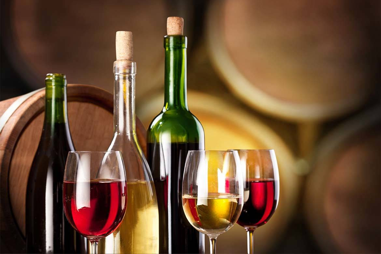 wine tasting split 1