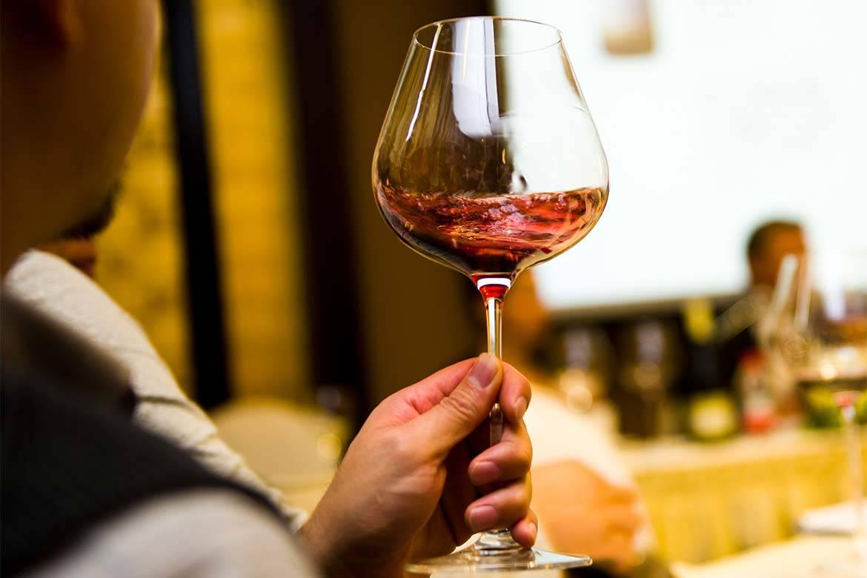 wine tasting split 2