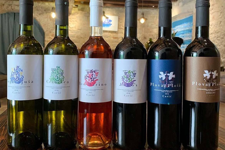 wine tasting split 6