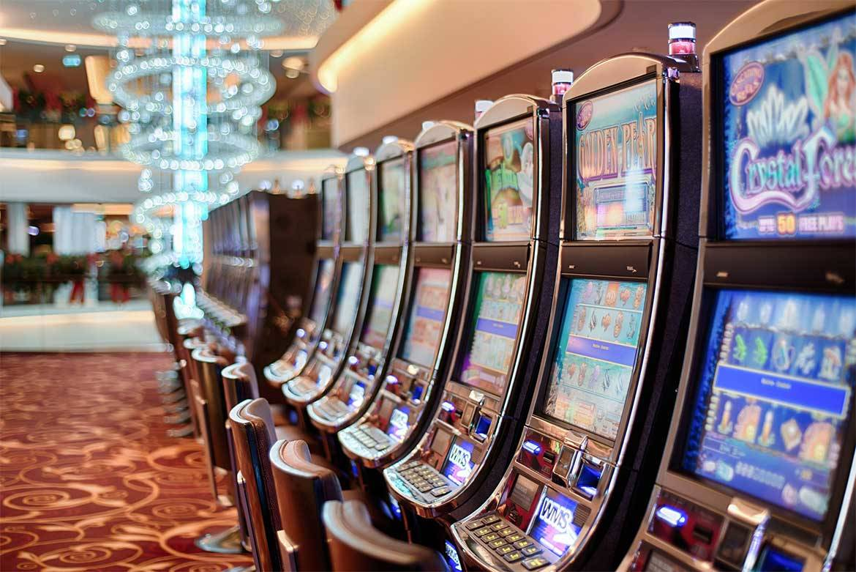 casino night gallery 2