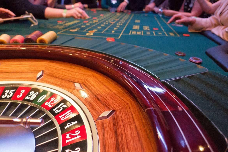 casino night gallery 3