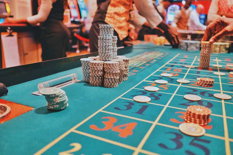 casino night gallery 4