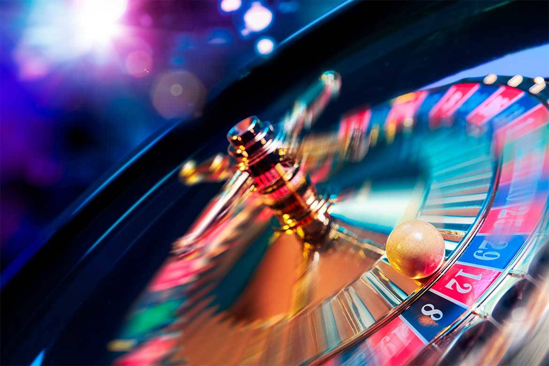 casino night gallery 6