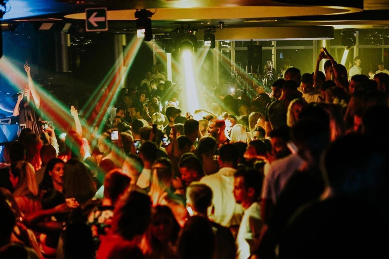 zagreb pub crawl private tour stag croatia 3