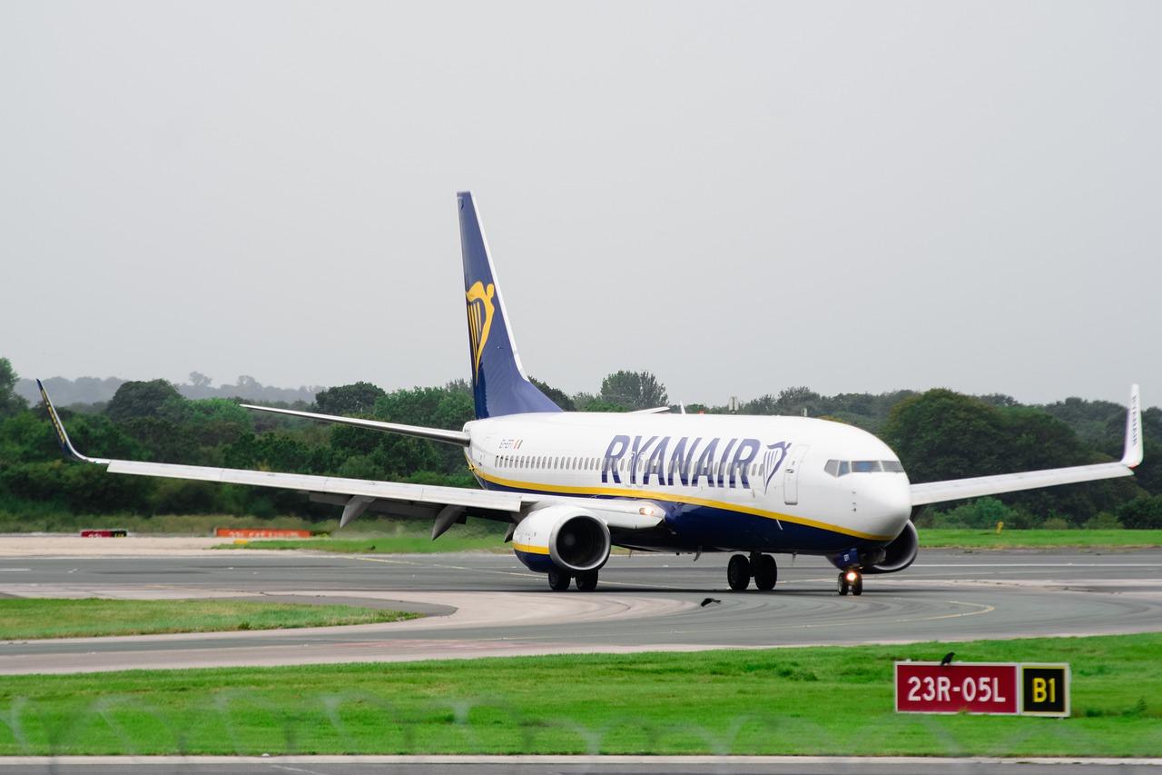 Ryanair to open Zagreb base, launch twelve routes